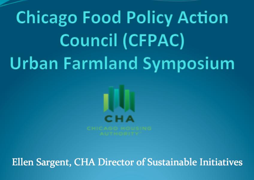 CHA-CFPAC-pres-2015-image.png