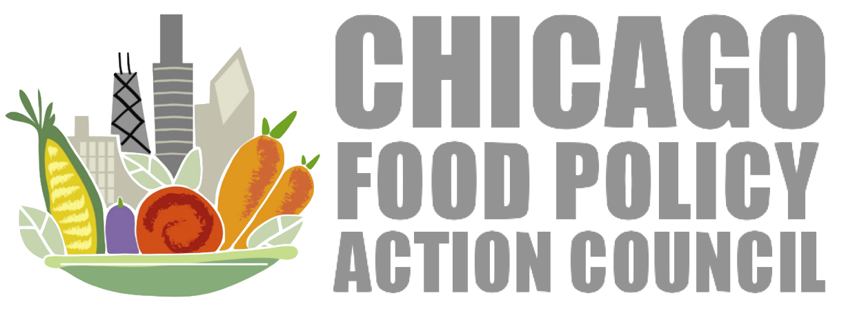 Chicago Food Policy Action Council