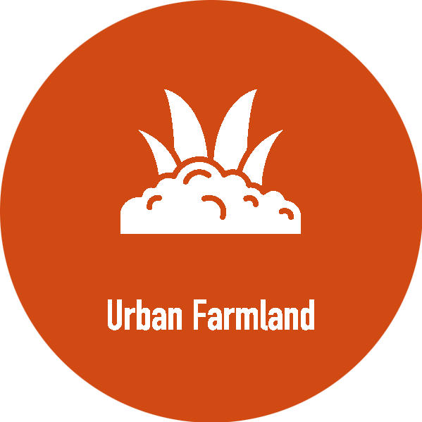 Farmland Policy