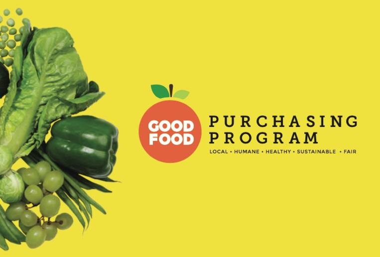 GFPP-Brochure-image.jpg