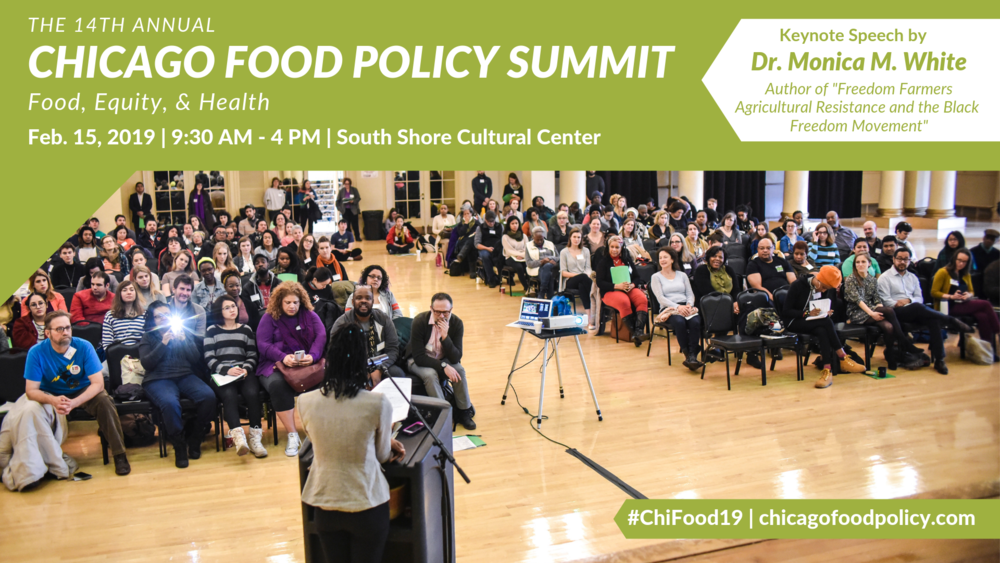 THE 14TH ANNUAL CHICAGO FOOD POLICY SUMMIT.png