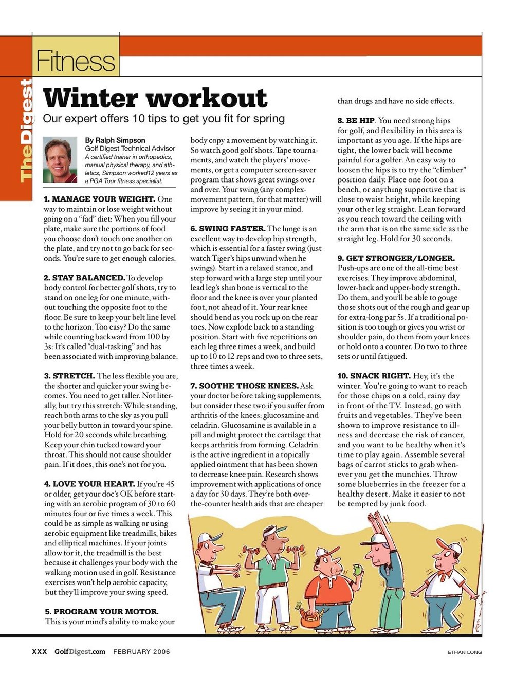 Golf-Digest-Winter-Workout.jpg