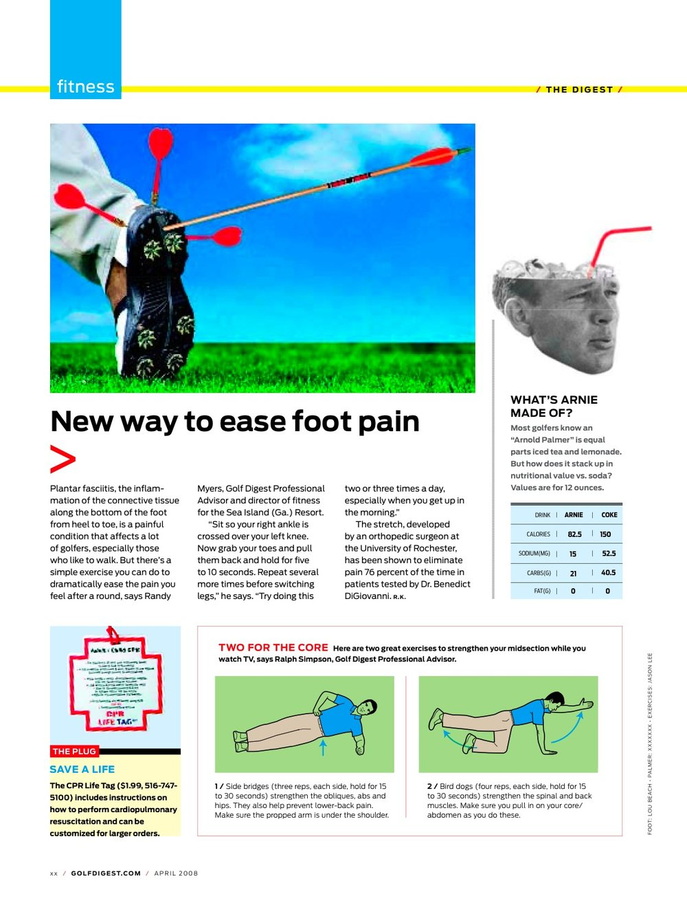 Fitness-Article-Foot-Pain.jpg