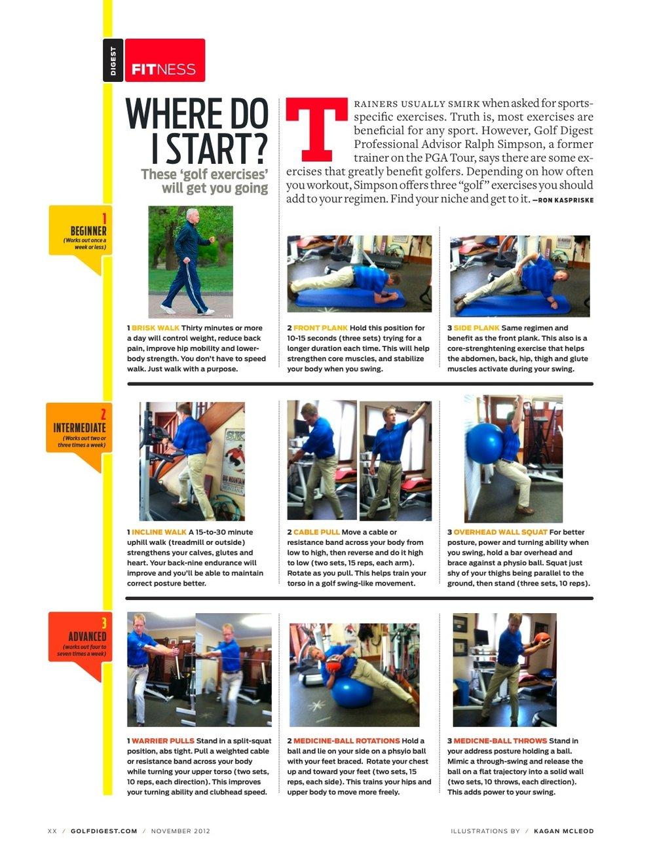 Fitness-where-do-i-start.jpg