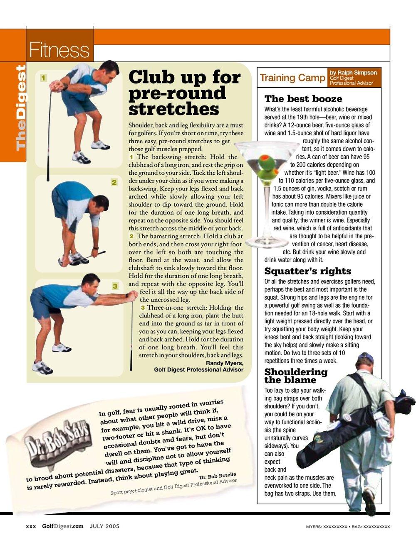 Golf-Digest-Training Camp.jpg