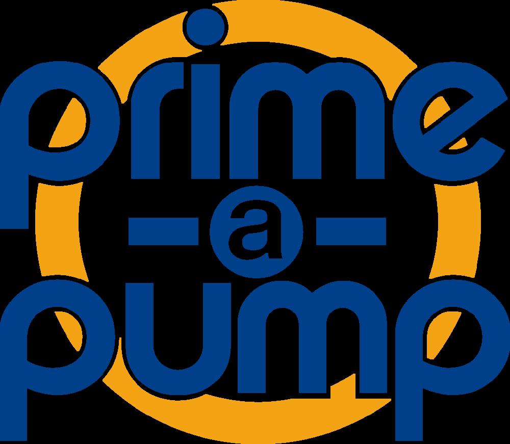 Prime-a-Pump master logo-rgb.png