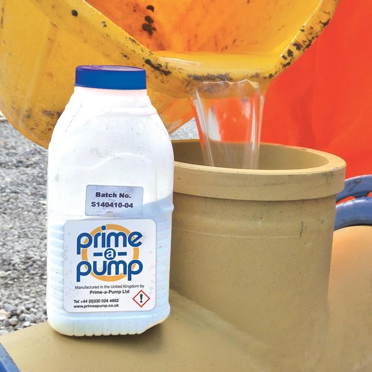 Prime-a-Pump-2.jpg