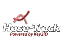 Hose-Track logo.jpg