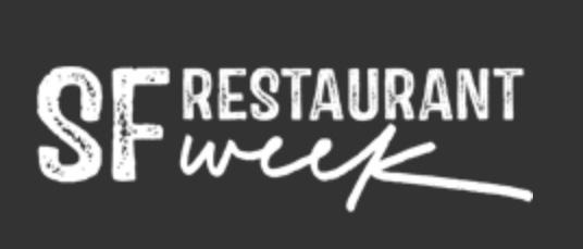 logo_SFRW.jpg