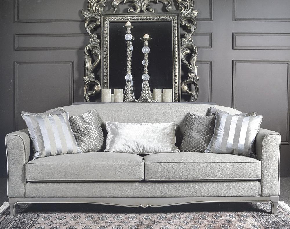 sofa DECO 1.jpg