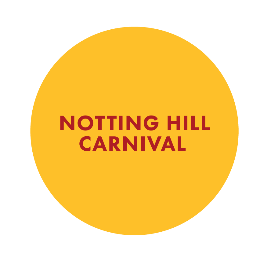 faq notting hill carnival