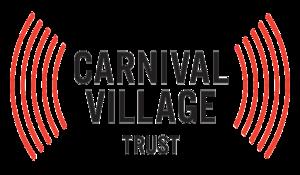CVT logo.png