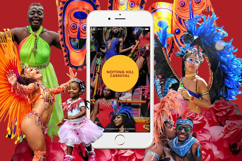 51d944bdc833 Notting Hill Carnival