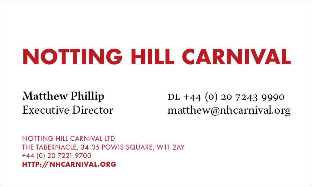 NHCarnival_business card_signed2.jpg