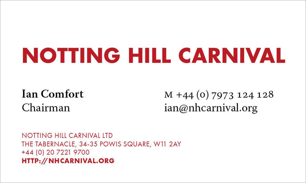NHCarnival_BC_Ian-Comfort.jpg