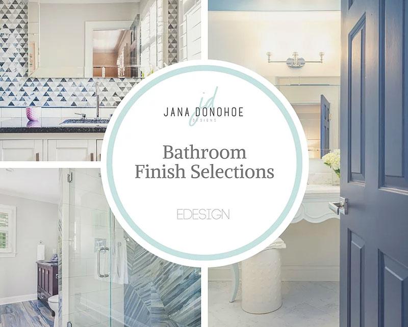JD Edesign bathroom.jpg