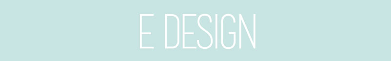 JD-e-design-header.jpg