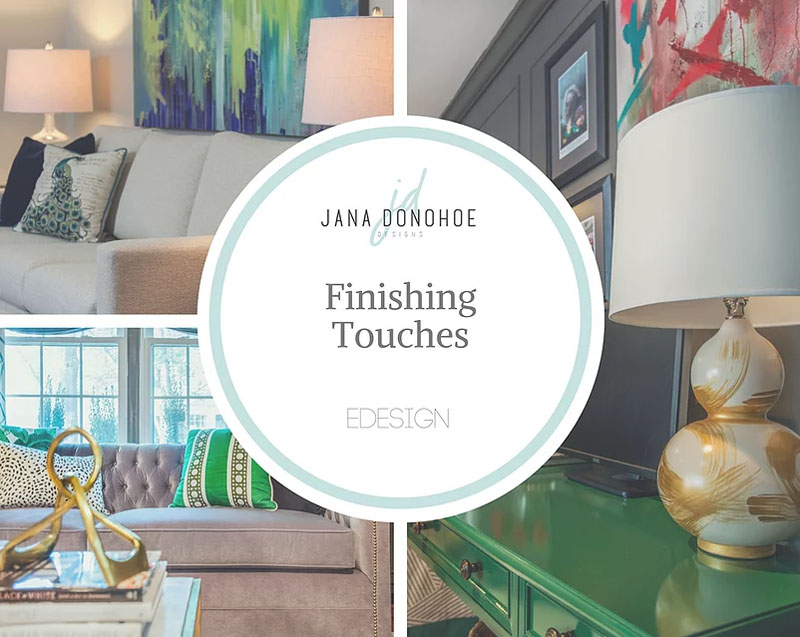 JD Edesign finishing touches.jpg