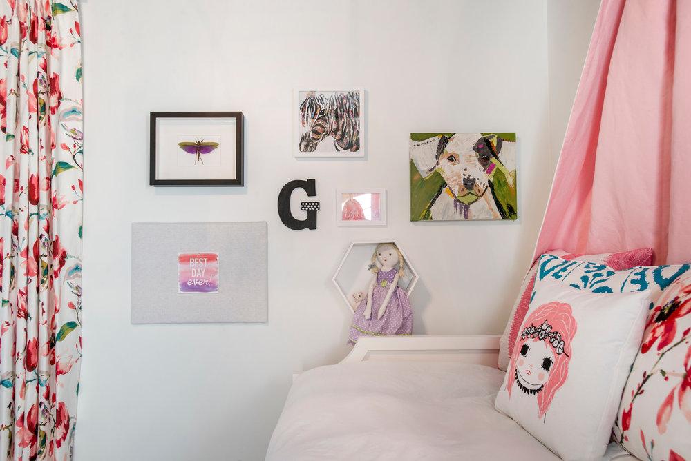G Art wall.jpg