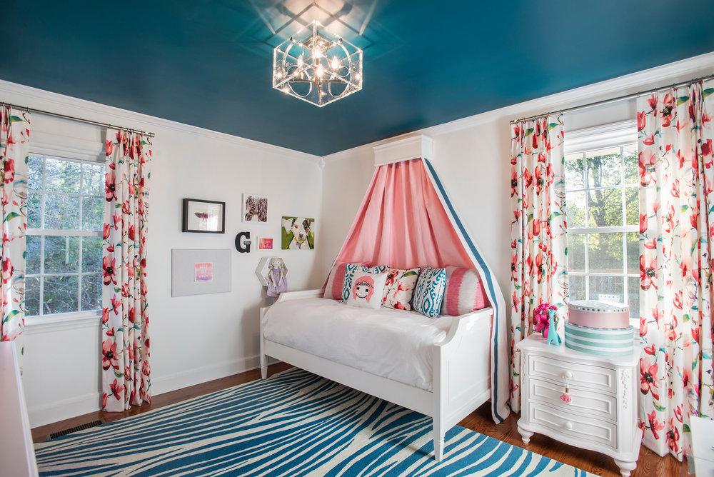 G Bedroom.jpg