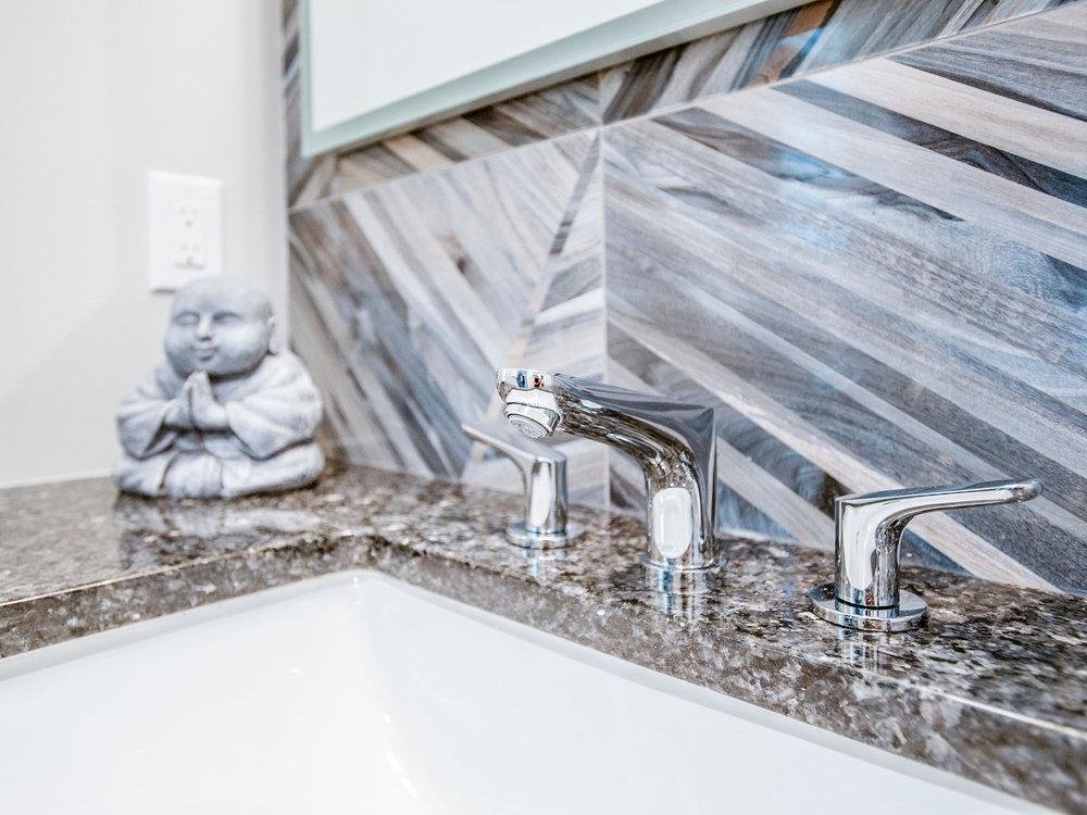 Blue Bathroom Faucet.jpg