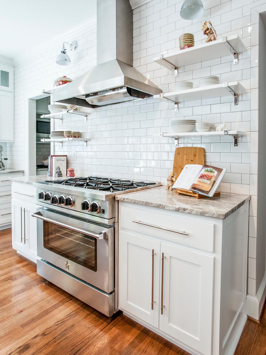 Kitchen open Shelves.jpg