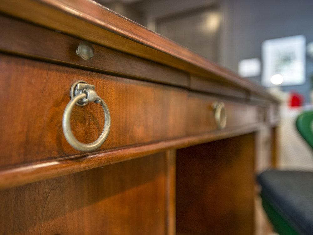 Desk Detail.jpg