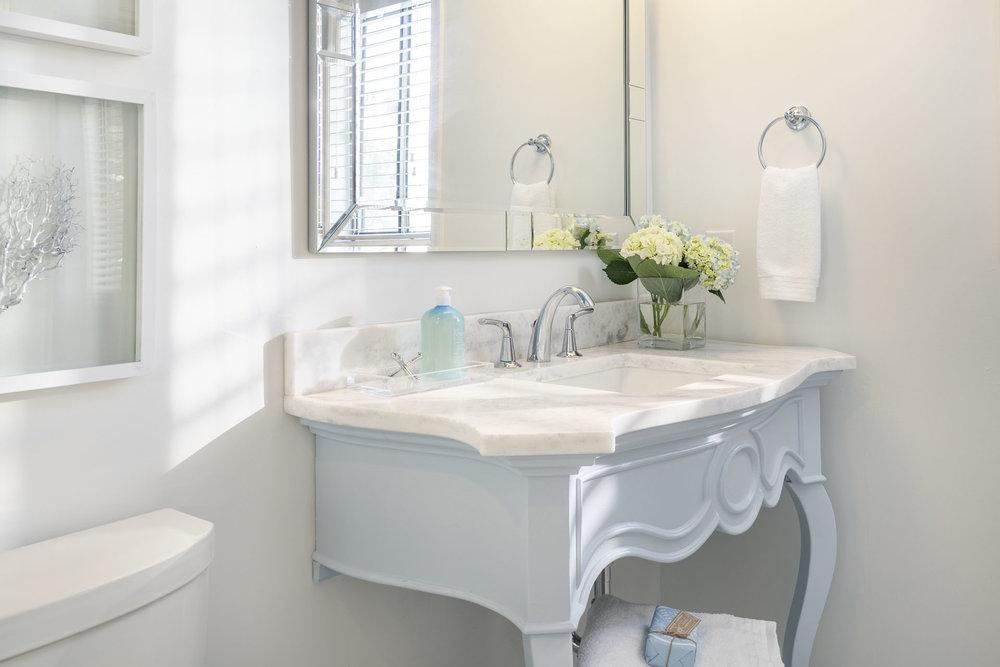Bath 6_1.jpg
