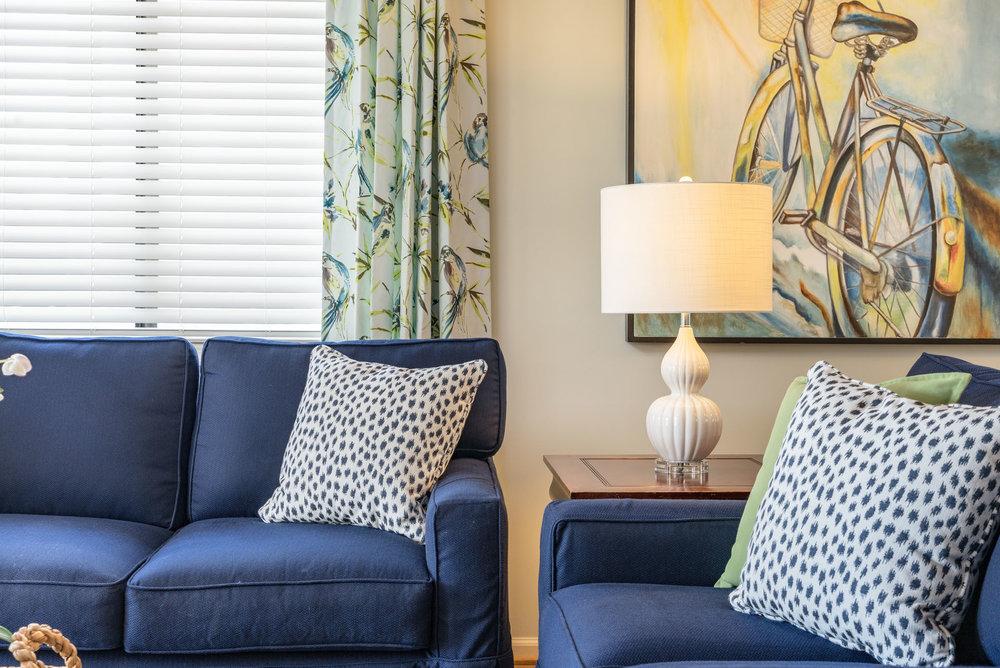 Coastal Living Room Sofa.jpg