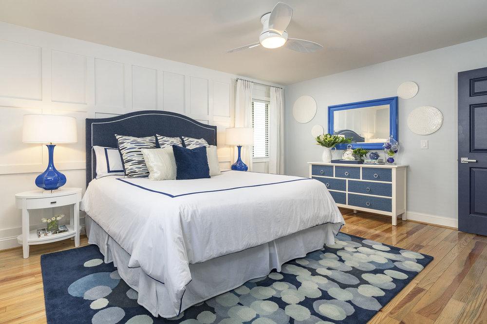 Coastal Master Bed.jpg