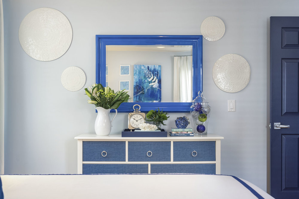 Coastal master bedroom dresser.jpg