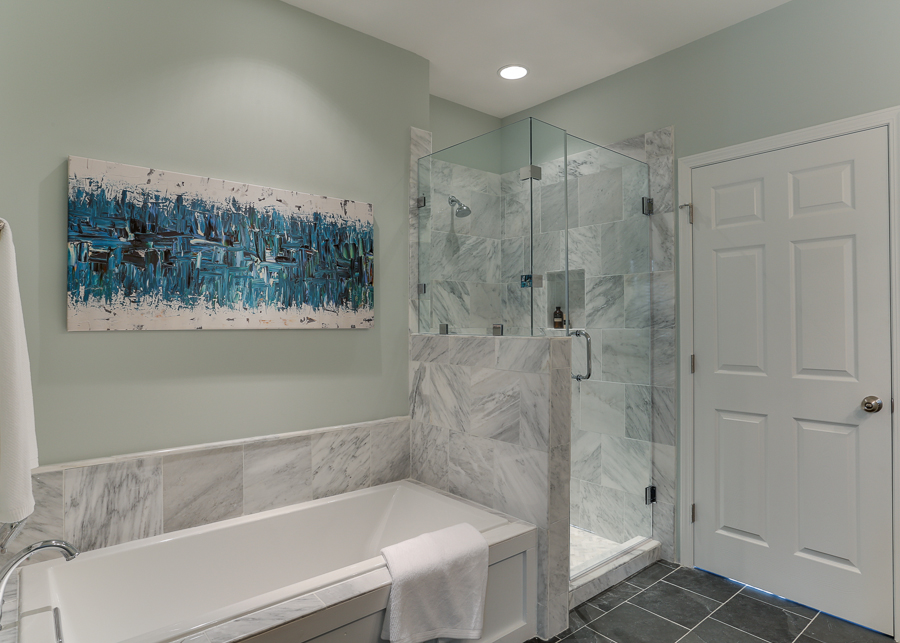 Marble Master Bathroom.jpg