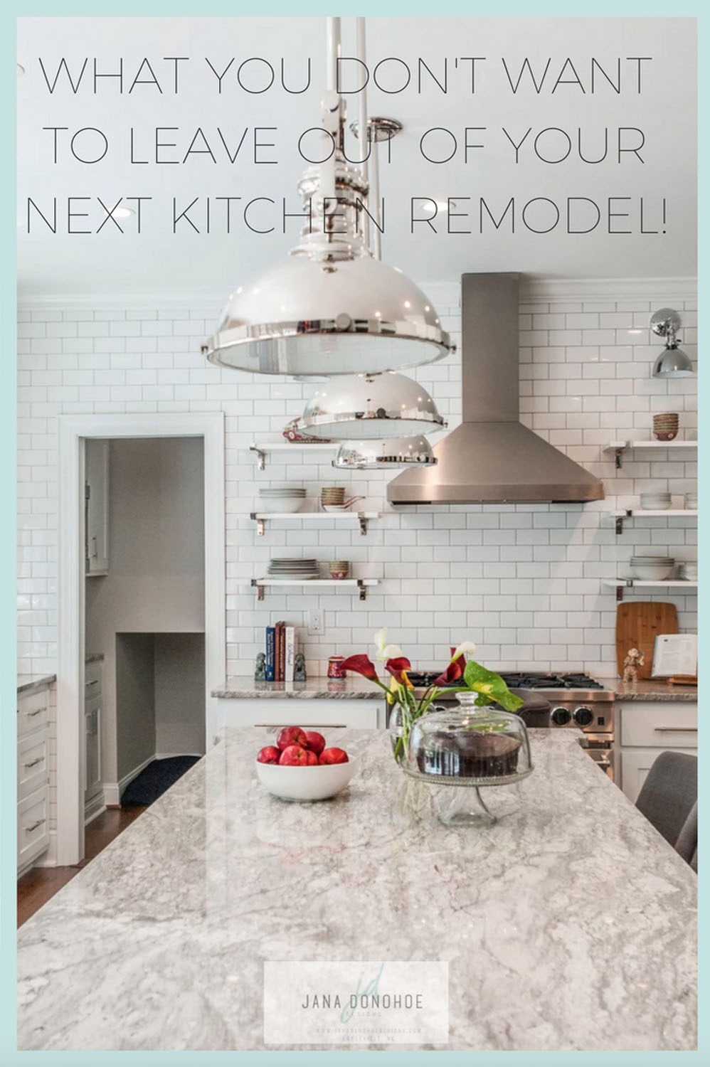 kitchen-remodel-9.jpg