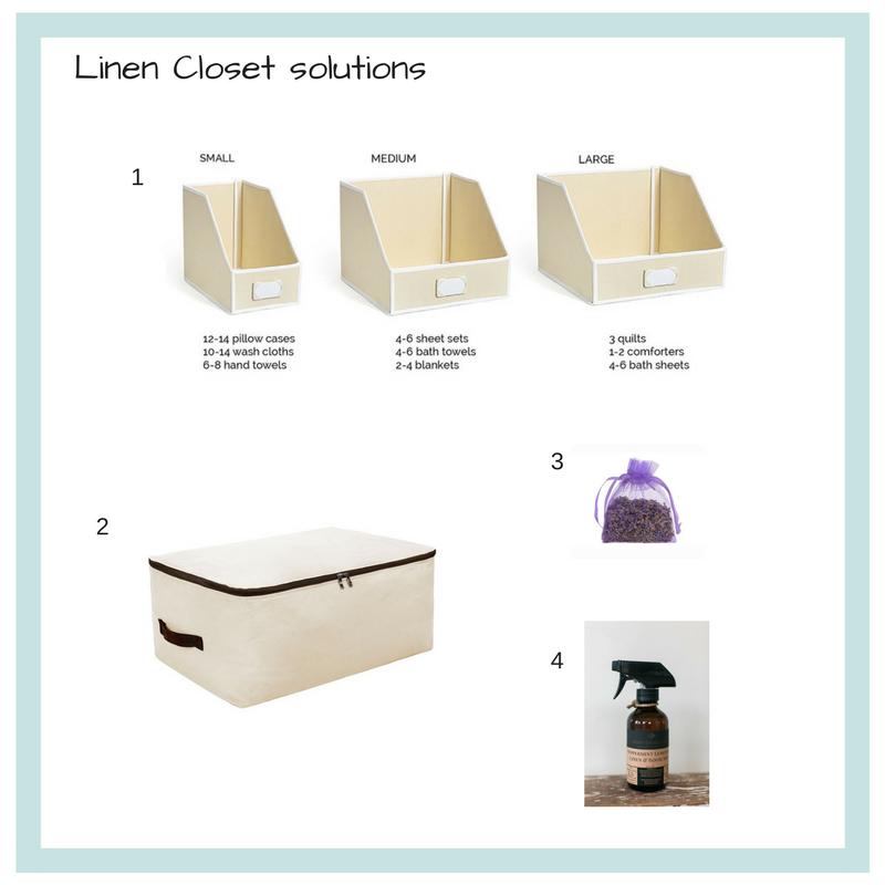 Linen Closet Storage.png