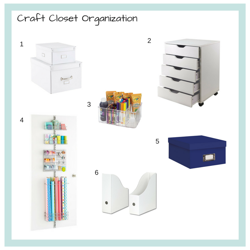 Craft Closet Organization.png