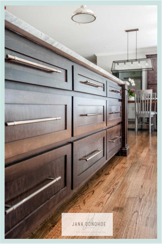 Best Kitchen Designers Best Interior Designers Fayetteville, North Carolina Jana Donohoe Designs  28301, 28303, 28304, 28305, 28306, 28307, 28308, 28310, 28311, 28312, 28314, 28390, 28395.