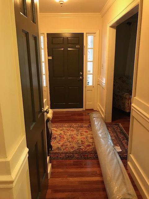 before_foyer.jpg