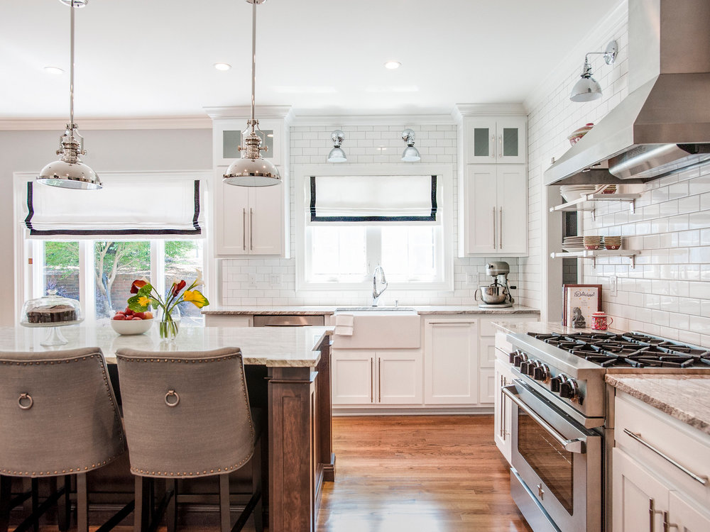 Jana Donohoe Designs Kitchen Design Fayetteville,North Carolina.jpg