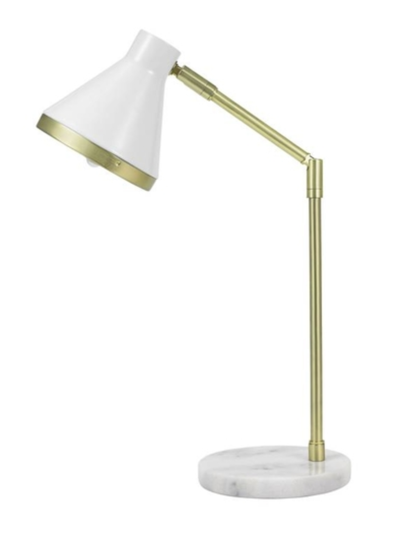 Best Task Lamps For Children's Rooms .png