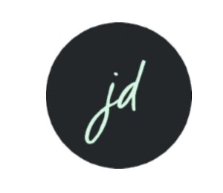 Jana Donohoe Logo