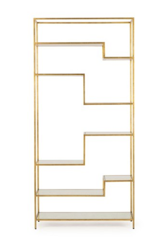 Best Gold Room Dividers Jana Donohoe Designs Fayetteville North Carolina