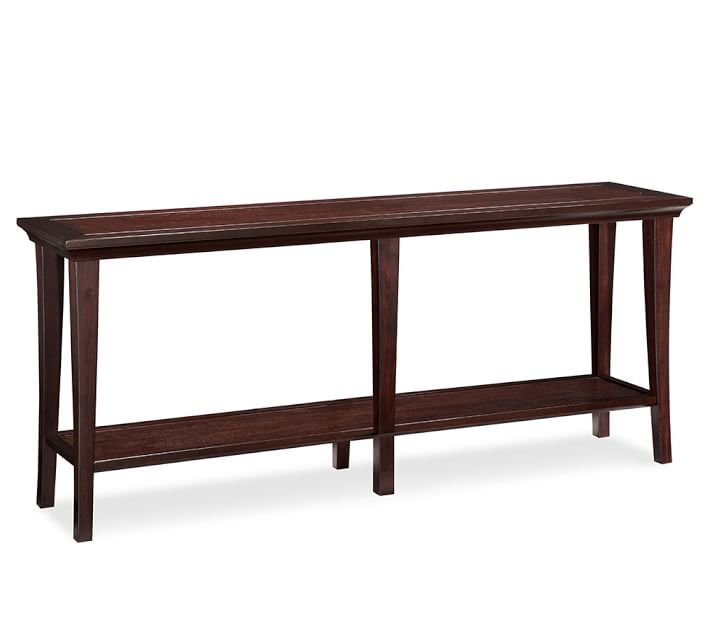 metropolitan-long-console-table-o.jpg