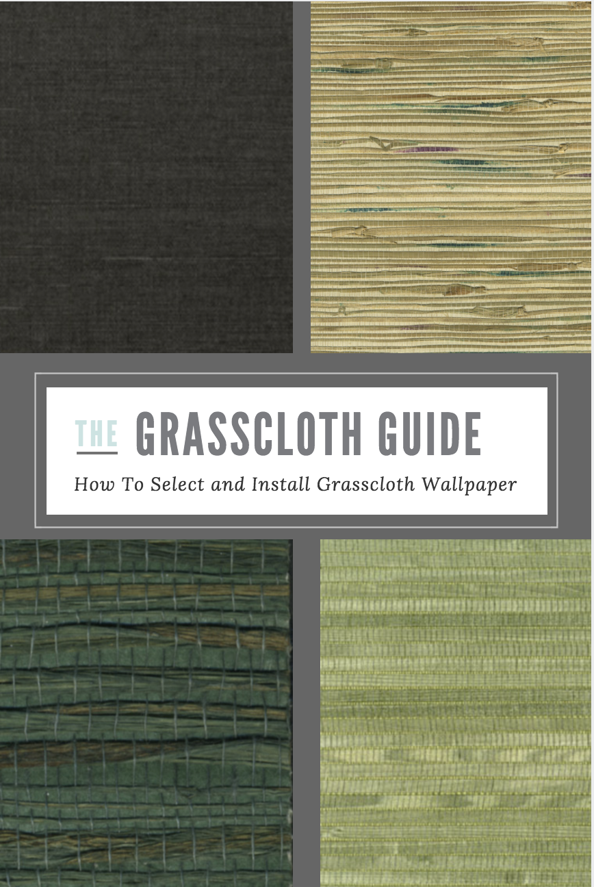 The Grasscloth Guide How To Select and Install Grasscloth WallpaperJana Donohoe Designs Fayetteville, North Carolina 28301, 28303, 28304, 28305, 28306, 28307, 28308, 28310, 28311, 28312, 28314, 28390, 28395..png