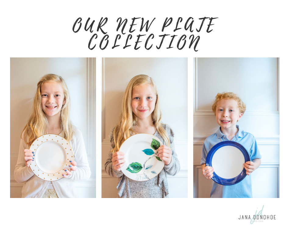Kids plates.png