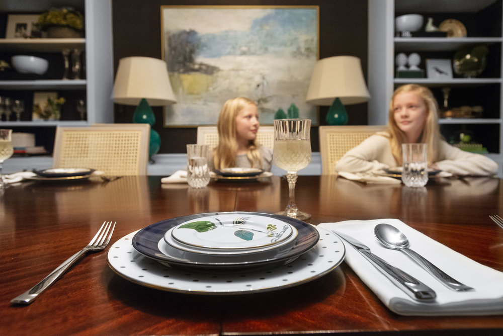 How To Teach Children Table Manners, Jana Donohoe Designs Dining Room, Fayetteville, North Carolina 28301, 28303, 28304, 28305, 28306, 28307, 28308, 28310, 28311, 28312, 28314, 28390, 2839 5.jpg