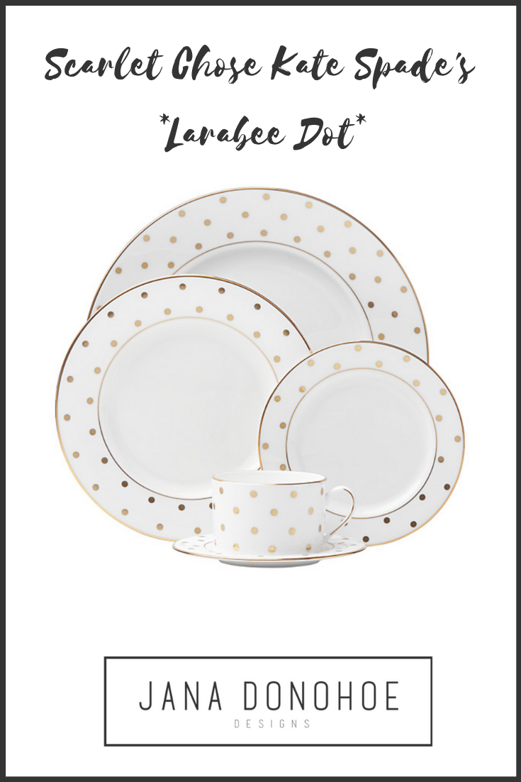 Best Kate Spade Dinnerware Jana Donohoe Designs Fayetteville, North Carolina 28301, 28303, 28304, 28305, 28306, 28307, 28308, 28310, 28311, 28312, 28314, 28390, 2839 (2).png