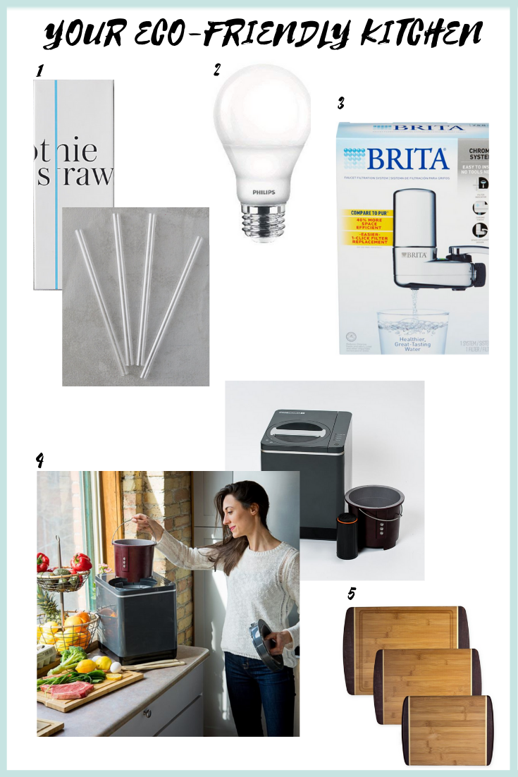 Best Eco Friendly Kitchen Products .png