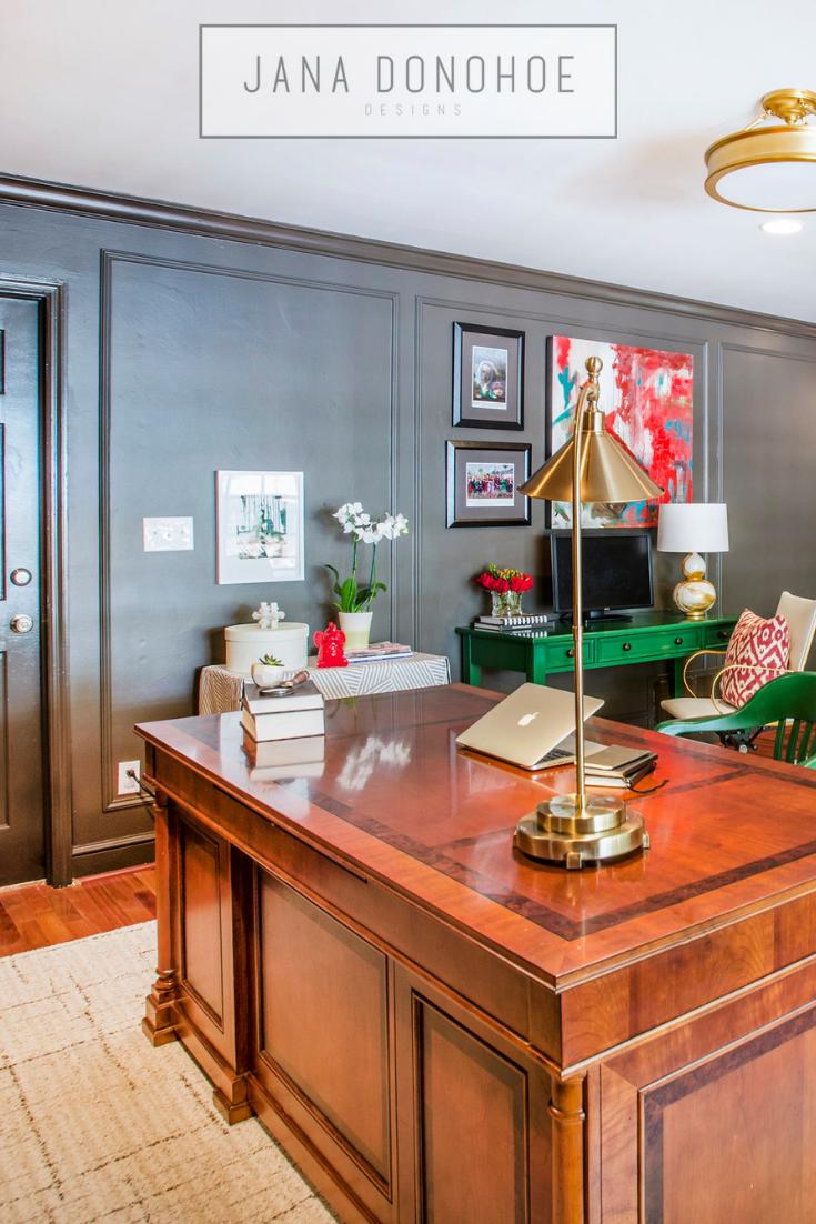 JDD_Hop_7_Best Home Office Desks Fayeteville North Carolina .png
