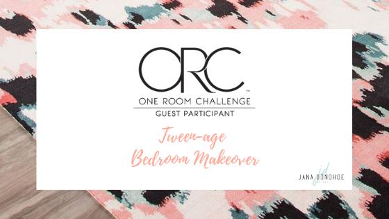 Tween-age Bedroom Makeover.png