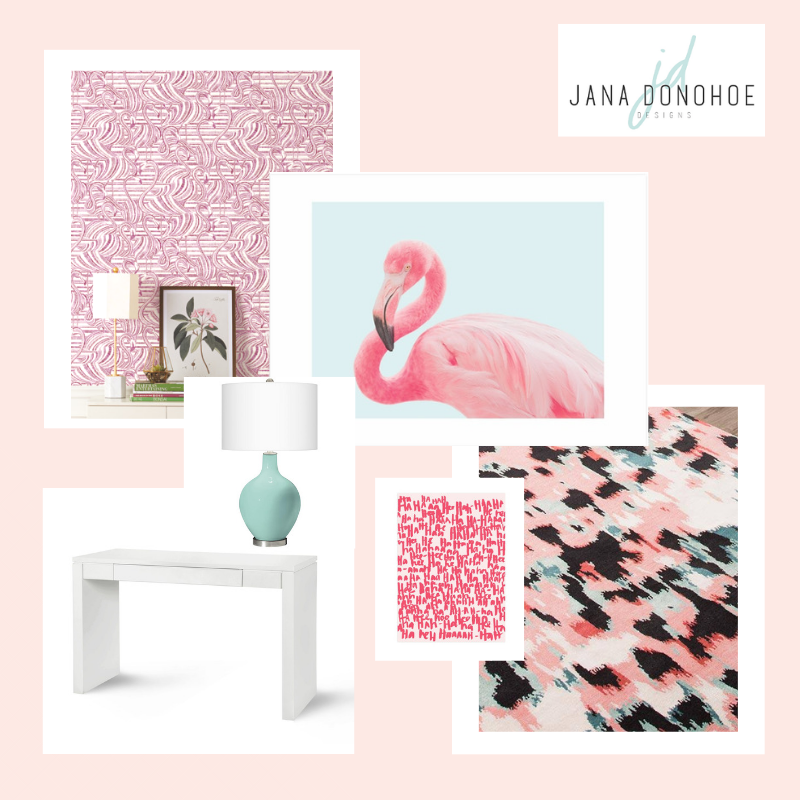 Kate Spade meets Lilly inspired bedroom..png